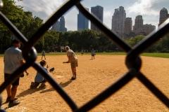 Softball_92