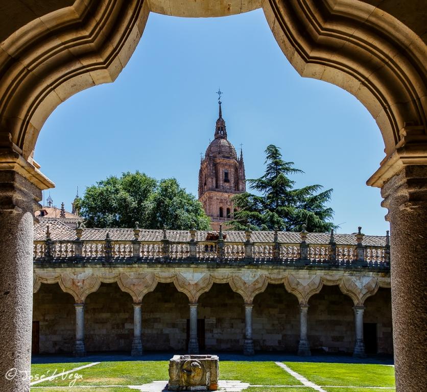 Salamanca140