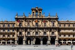 Salamanca103