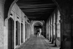 Salamanca105