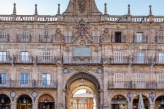 Salamanca107