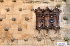 Salamanca108