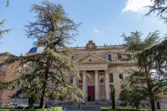 Salamanca110