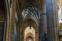 Salamanca112