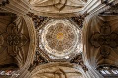 Salamanca114