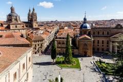 Salamanca122