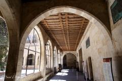 Salamanca128
