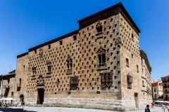 Salamanca141