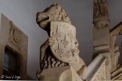 Salamanca143