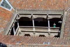 Salamanca144