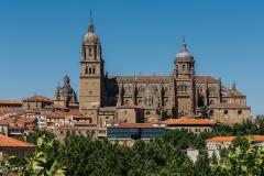 Salamanca146