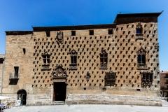 Salamanca101