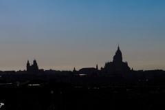 Salamanca104