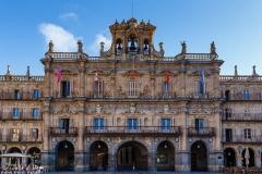 Salamanca106