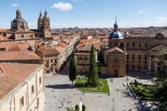 Salamanca123