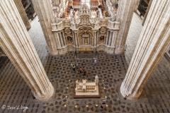 Salamanca126