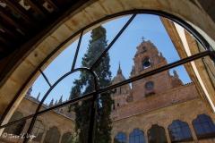 Salamanca129