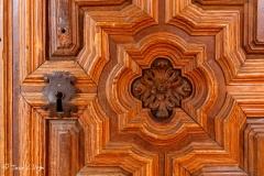 Salamanca134