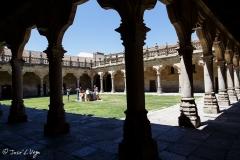 Salamanca137