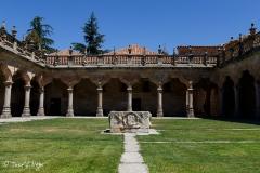 Salamanca138