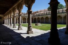 Salamanca139