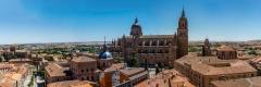 Salamanca102