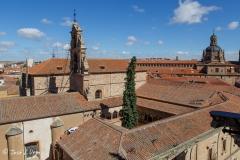 Salamanca124