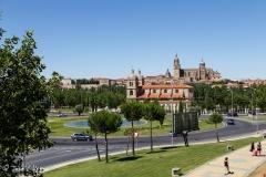 Salamanca147
