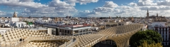 Sevilla-112