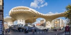 Sevilla-116