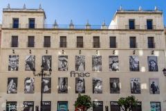 Sevilla-126