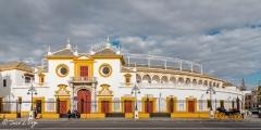 Sevilla-45