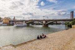 Sevilla-46