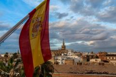 Sevilla-69