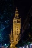 Sevilla-78