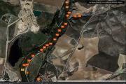 mapa_22297910293_o