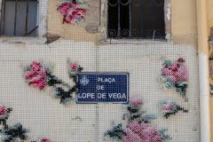 valencia_039