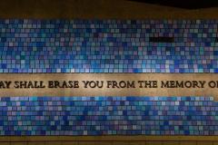Memorial 11/S