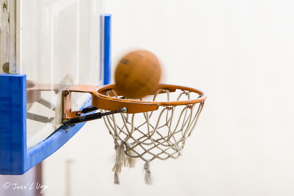 Protegido: baloncesto_020218