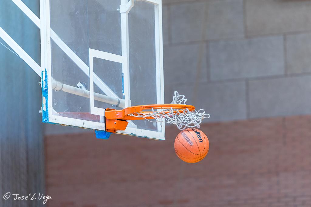 Protegido: Baloncesto 201906158